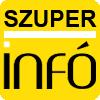 SzuperInfo - Orosháza